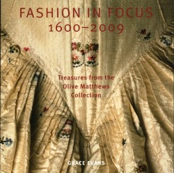 image for Fashion in Focus