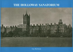 image for The Holloway Sanatorium