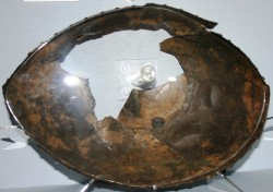 image for Bronze & Iron Age
